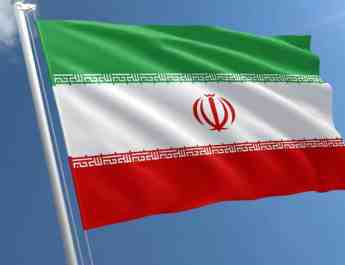 ifmat - France expels Iranian diplomat over failed bomb plot