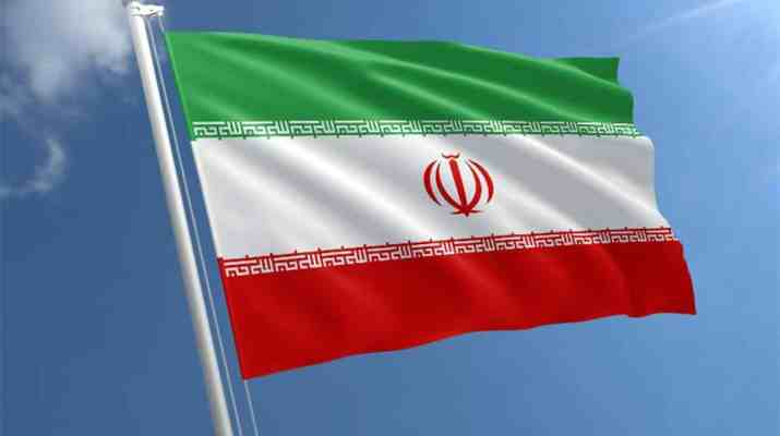 ifmat - France expels Iranian diplomat over failed bomb plot