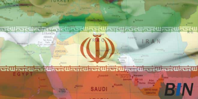 ifmat - Iran Much Closer to Nuclear Bomb