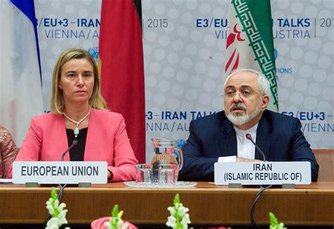 ifmat - Iran expansionist aggression and sponsorship of terrorism has been emboldened