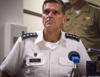 ifmat - Iran missile activity risks hitting civilian aircraft