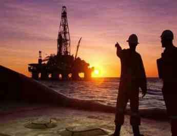ifmat - Iranian regime fails to circumvent US sanctions