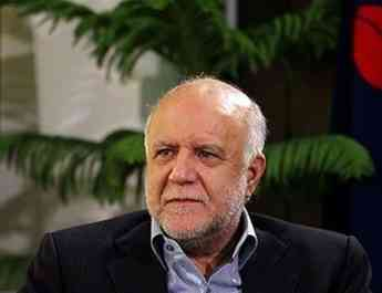 ifmat - Iranian regime is lying to their people - claims its oil exports is Unstoppable