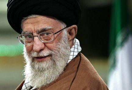 ifmat - Iranian regime spent money to destabilize Middle East