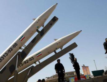 ifmat - J Street strongly condemns the Iranian regime vile anti-American rhetoric