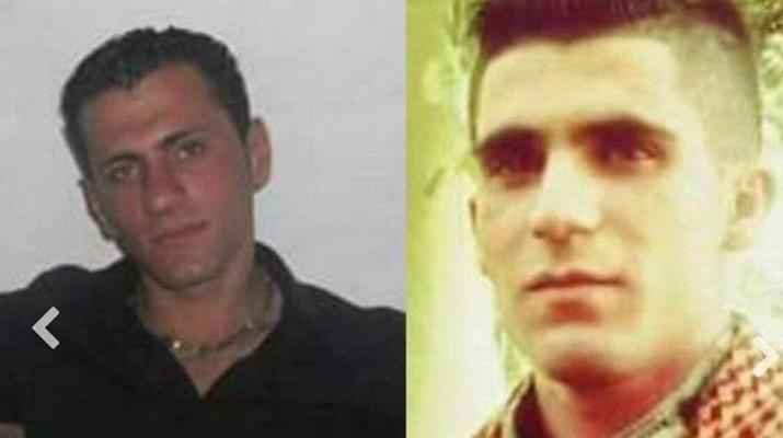 ifmat - Kurdish political prisoners denied access to lawyer in Iran