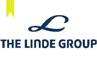 ifmat - LindeGroup