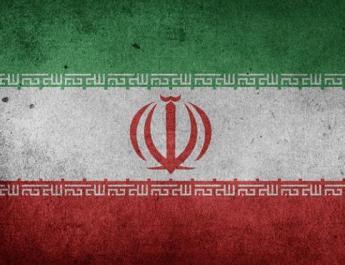 ifmat - More Iranian Christians receive prison sentences