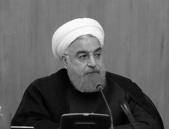 ifmat - Iranian problem is the regime that plunders the property of the people into terrorism