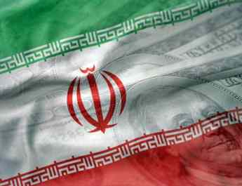 ifmat - Iranian regime funds Syrian rebels to attack Israel
