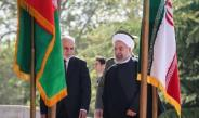 Iranian regime is creating Middle East instability