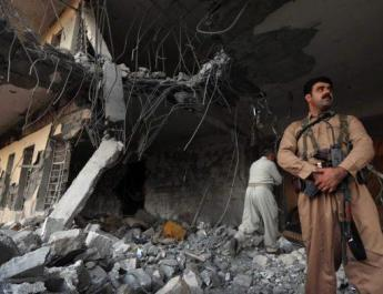 ifmat - Iranian terrorism targets dissidents abroad