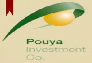 Pouya Investment Company