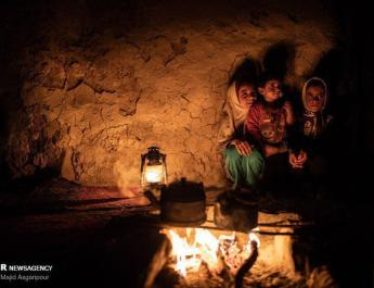 ifmat - Rouhani acknowledges poor living conditions of Iranians