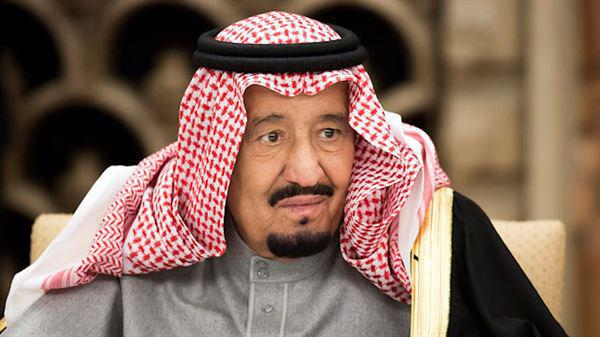 ifmat - Saudi king called action against Iranian regime nuclear and ballistic missile program