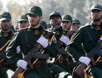 ifmat - Trump policies on Iranian regime are proving effective