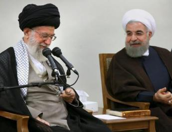 ifmat - An Inevitable Regime Change