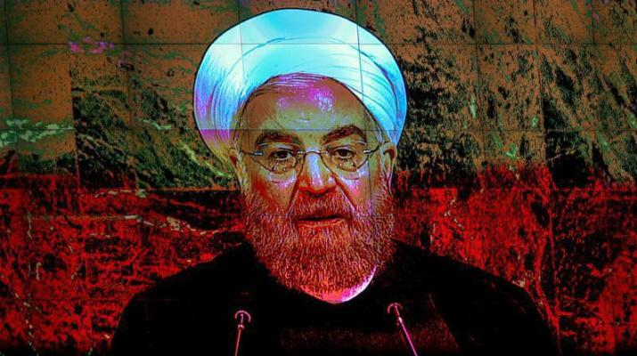 ifmat - Can Iranian regime really bypass US sanctions