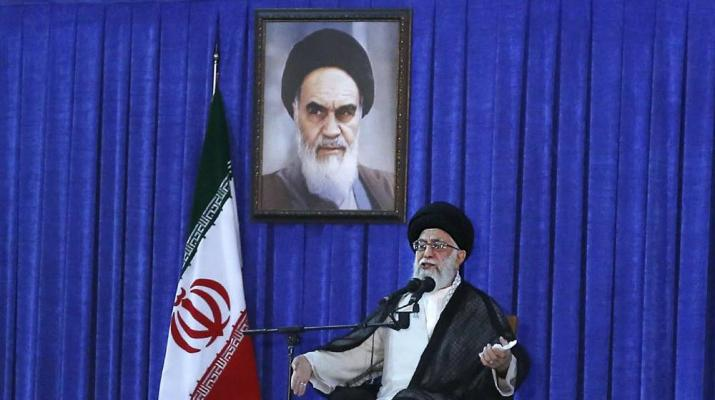 ifmat - Downfall of Iran regime evil leaders