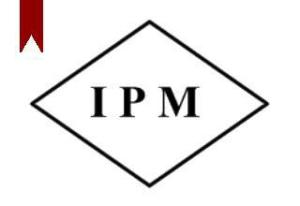 IPM Industries