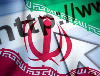 ifmat - Iran hackers behind attacks on oil and gas companies in Gulf and Europe