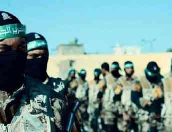 ifmat - Iran regime behind formation of Iraqi PMF