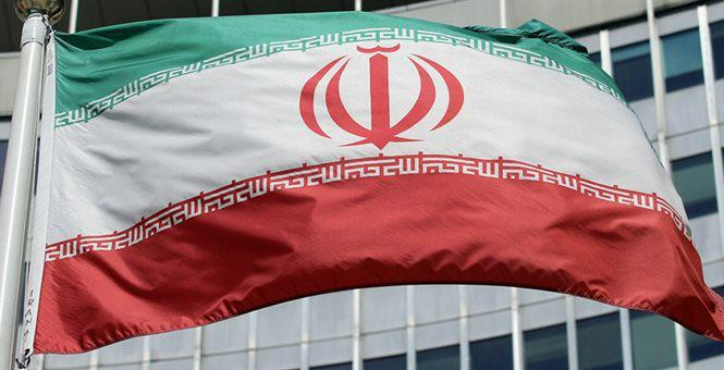 ifmat - Iran regime influence operations are threat to journalistic independence