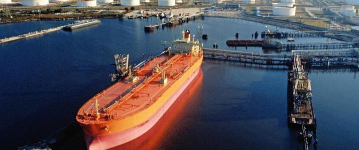ifmat - Iran regime shadowy game with oil exports