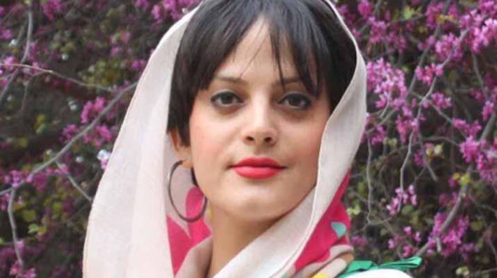 ifmat - Member of Bahai religious minority in Iran receives heavy prison sentence