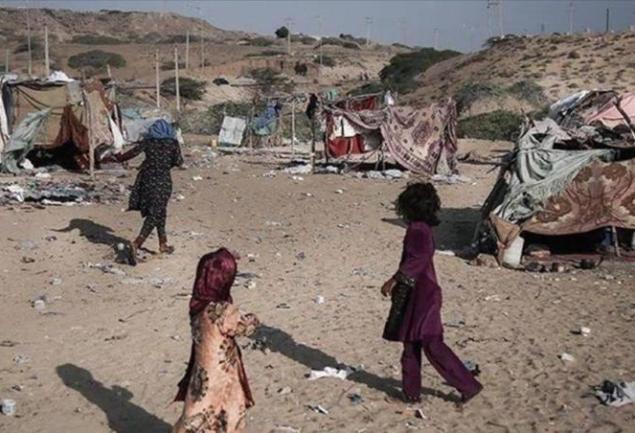 Resultado de imagen para Iran poverty
