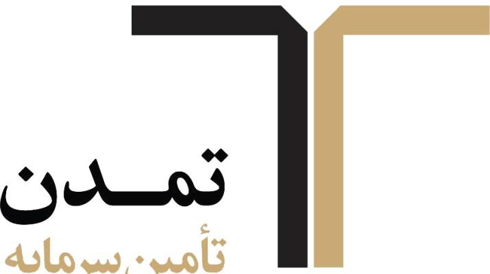 ifmat - tamadon investment bank shareholders