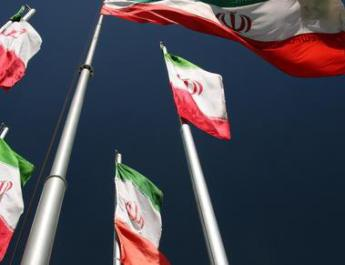 ifmat - Christian pair refuses to renounce faith inside Iranian court