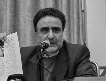 ifmat - Crimes committed by the Iranian Regime have been exposed