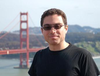 ifmat - Dubai-based businessman loses jail appeal in Iran