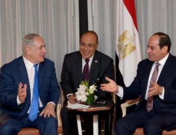 ifmat - Egypot issues ultimatum to Hamas on cooperation with Iran regime