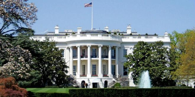 ifmat - Iran Ayatollah Death to America until muslims turn white house to Islamic Center