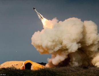ifmat - Iran Ignores US Demands to Stop Developing Space Force