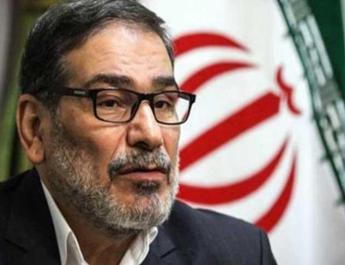 ifmat - Iran has threatened to strike Israel in a ballistic missile operation