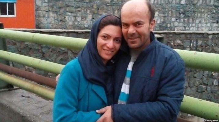ifmat - Iran regime detains one Baha