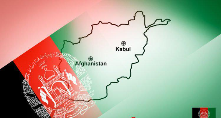 Iran regime expands its influence in Afghanistan