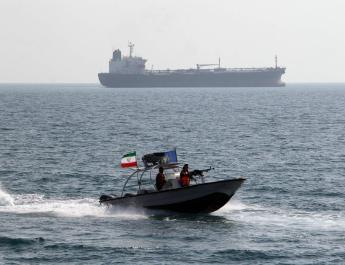 ifmat - Iran regime will launch massive war drills