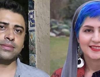 ifmat - Labor rights activist at imminent risk of further torture in Iranian prison