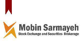 ifmat - Mobin Sarmayeh logo