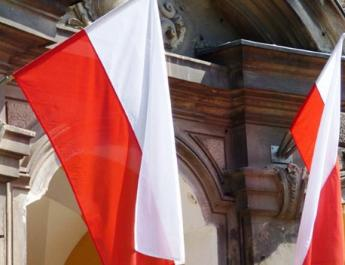 ifmat - Polish conference an opportunity to tackle Iran Regime threat