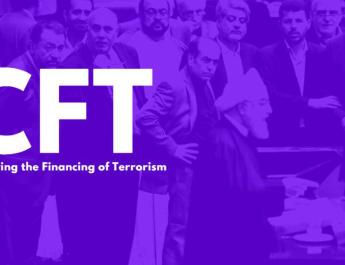 ifmat - Terrorism is keeping Iran in power