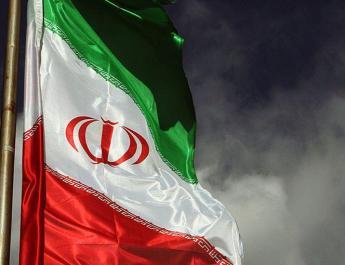 ifmat - Terrorists plots backfire on Iran regime