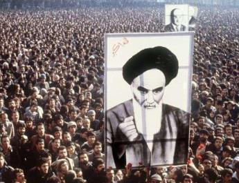 ifmat - The revolution changed Iran into terrorist state