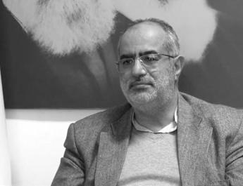 ifmat - There is a potential for urban protests to continue in Iran