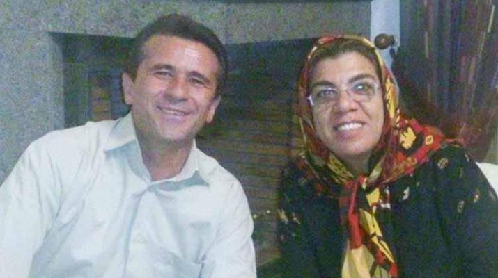 ifmat - Two members of the free union of Iranian workers arrested