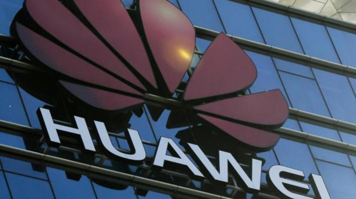 ifmat - US charges Huawei with conspiring to violate Iran sancitons